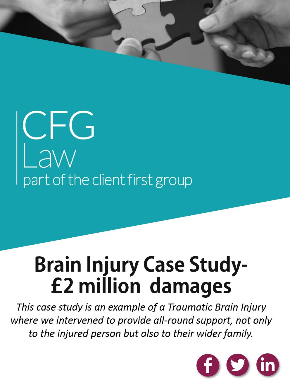 brain-injury-case-study-eBook cover