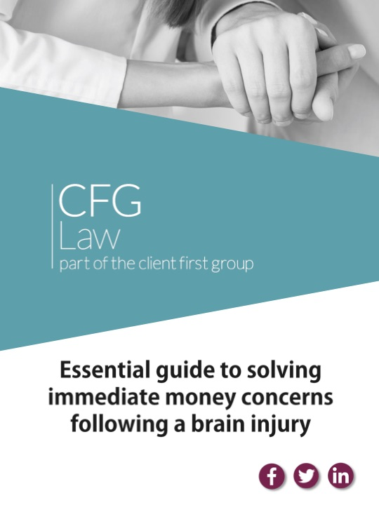 essential-guide-to-solving-immediate-money-concerns-cover