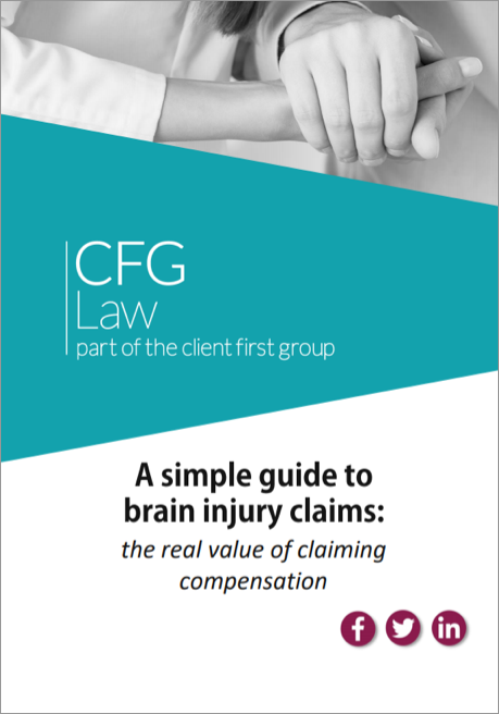 ebook-simple-brain-injury-claims