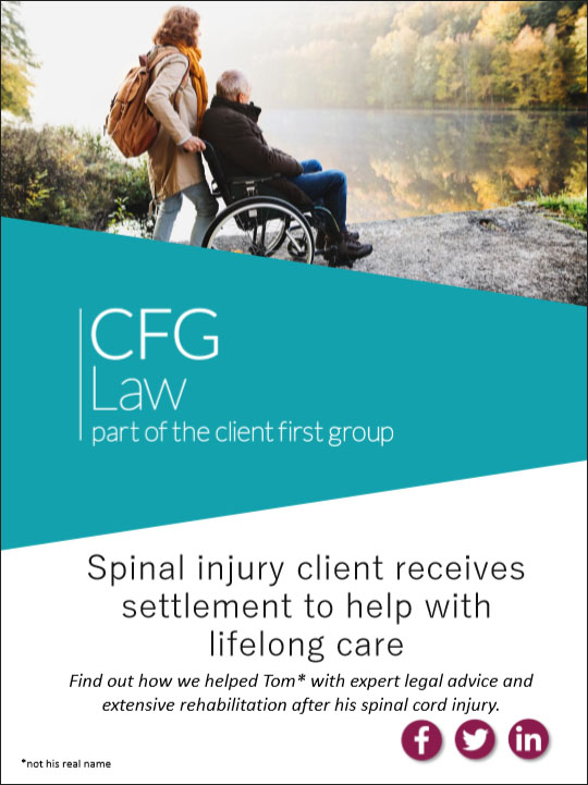 spinal-injury-CS-tom-cover